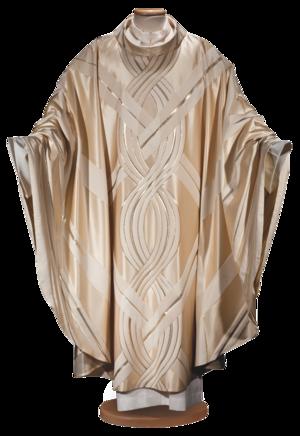 Jacquard Chasubles Cod. 65/000531