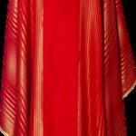 Sqthumb 65 002001 rossa