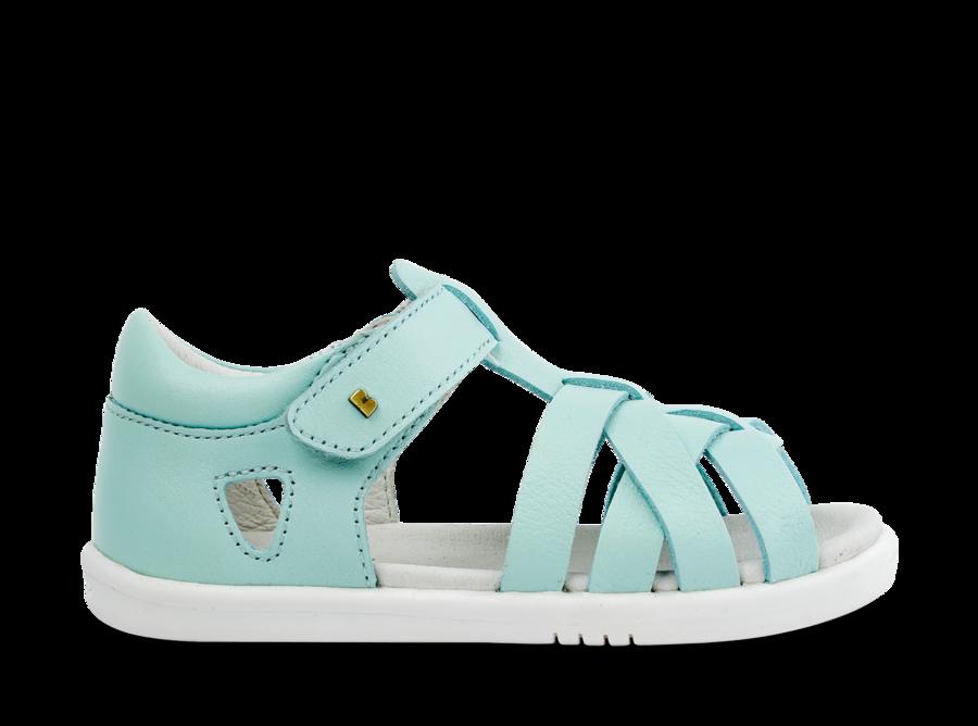Bobux - I-Walk - Tropicana - Mint