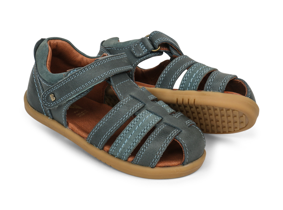 Bobux - I-Walk - Roam - Slate