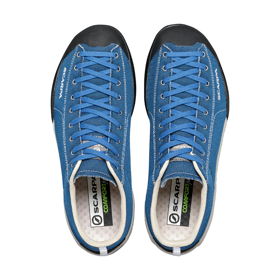 SCARPA - Mojito Fresh - Denim Blue