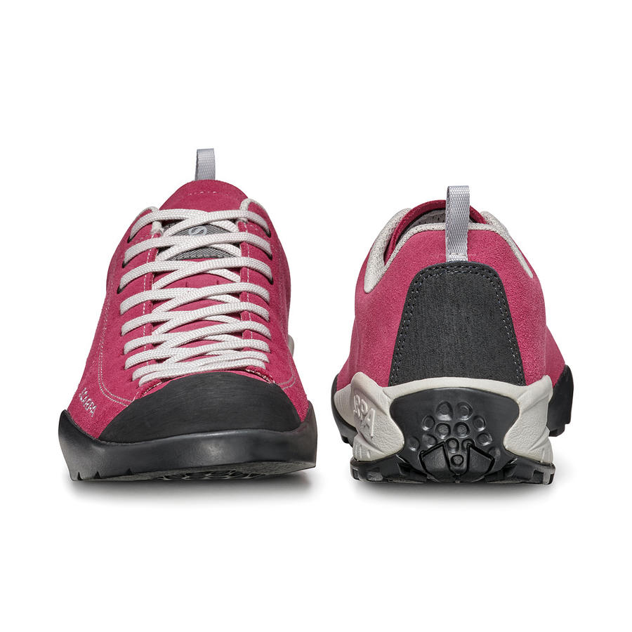 SCARPA - Mojito - Red Rose