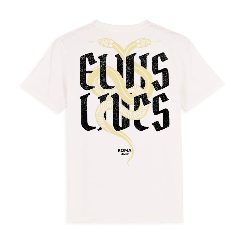 Elvis Lives Undici feat. ErGrossi