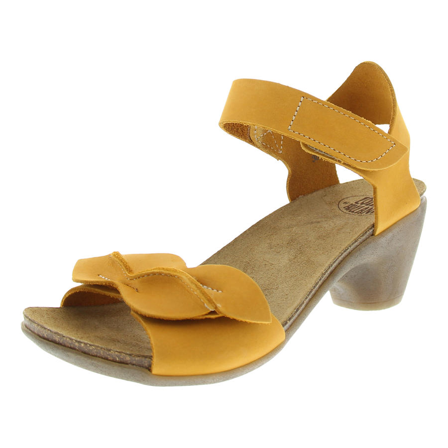 Loints of Holland - Next 52864  Yellow