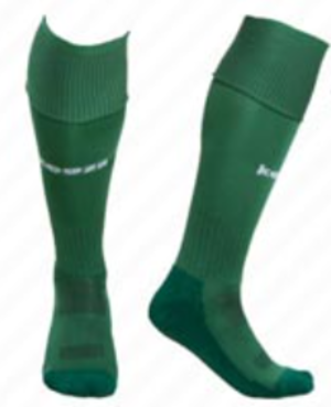 FOOTBALL SOCKS 50 paia