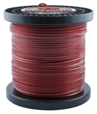 Filo nylon alumade quadro (KG2-LB4)