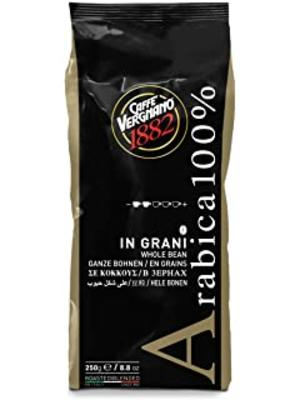 "1 KG "" ANTICA BOTTEGA "" VERGNANO 100% Arabica"