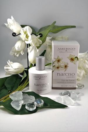 Narciso Cipriato Eau de Parfum 50ml
