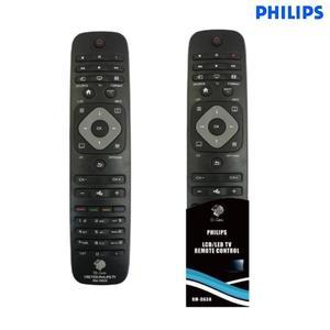 Telecomando universale per tutte le TV Philips RM-D630