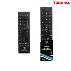 Telecomando universale per tutte le TV Toshiba RM-890