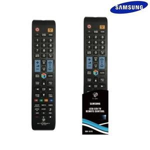 Telecomando universale per tutte le TV Samsung RM-1078