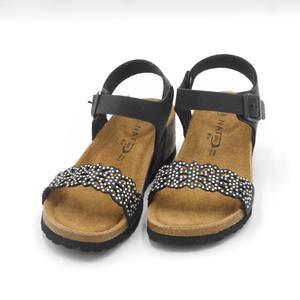 Sandalo nero Bio Natural