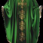Sqthumb 65 014615st verde