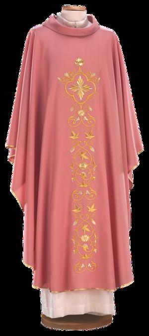 Casula rosa Cod. 65/013056P