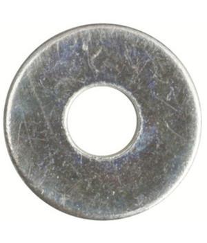 Rondelle grembialine zinc.uni