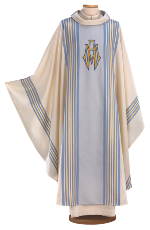 Casula mariana Cod. 65/049016-M