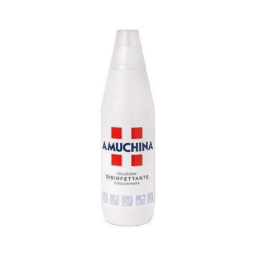 Amuchina Disinfettante 500ml