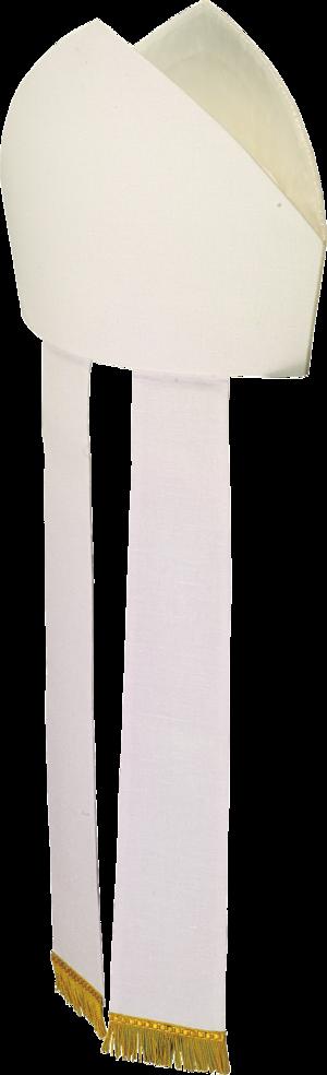 Mitra semplice Cod. 87/000870