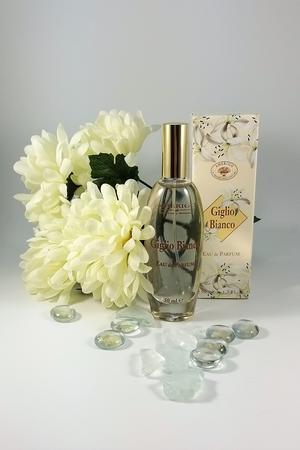 Giglio Bianco Eau de Parfum 50ml