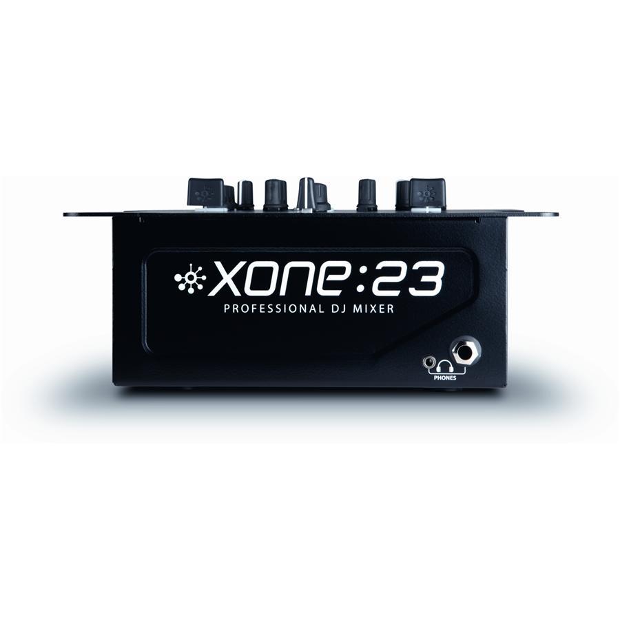 ALLEN & HEATH Xone23