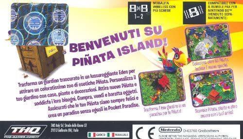 Viva Pinata NUOVO! - Nintendo DS - Ver. ITA