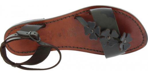 L'artigiano del Cuoio - 593 - Testa di Moro