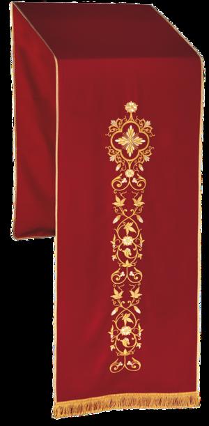 Coprileggio Cod. 86/C13056