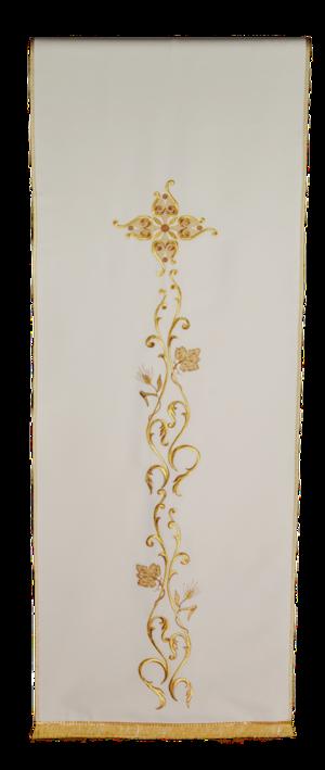 Coprileggio Cod. 86/C16518