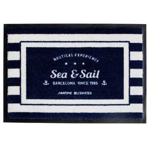 Tappetino Antiscivolo Sea & Sail - Offerta di mondo Nautica 24
