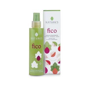 Acqua Vitalizzante Fico 150ml