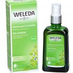 Sqthumb olio cellulite betulla weleda
