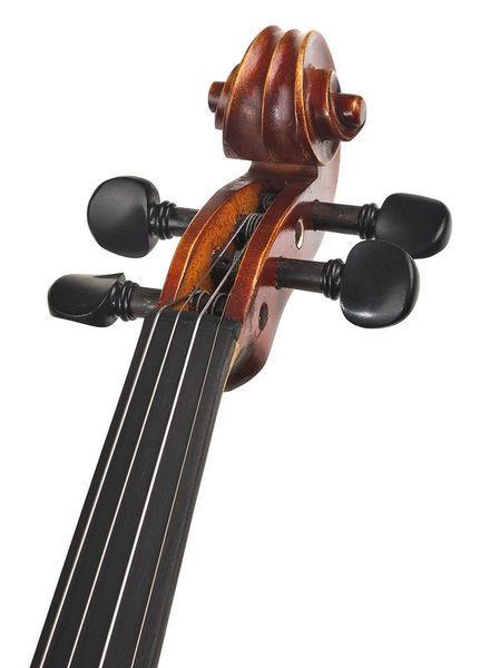 GEWA Set Violino Allegro-VL1
