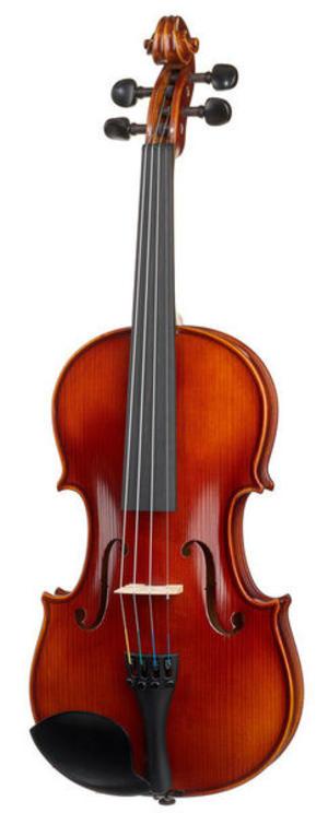 GEWA Set Violino Ideale-VL2