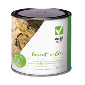 Insect Colla 750 ml