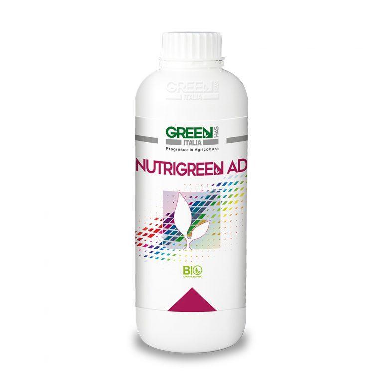 Concime Nutrigreen 1,25 Kg