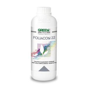 Concime Foliacon 22 1,5 Kg