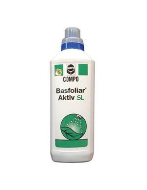 Concime Basfoliar Aktiv 1 Lf