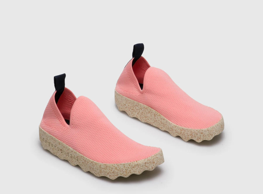 Asportuguesas - Care - Light Pink