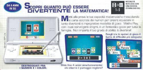 Math Play