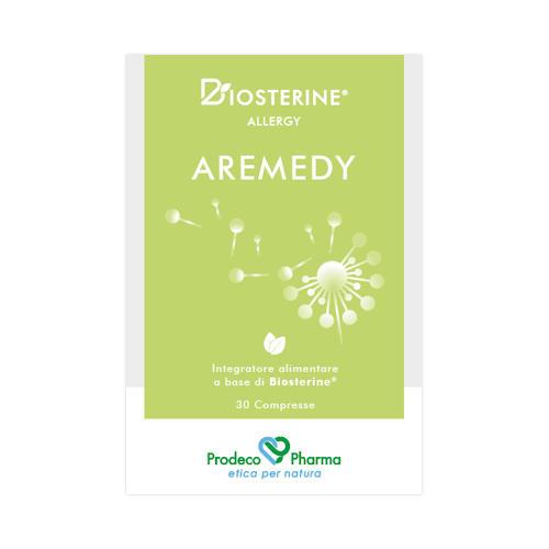 A-Remedy BIOSTERINE®