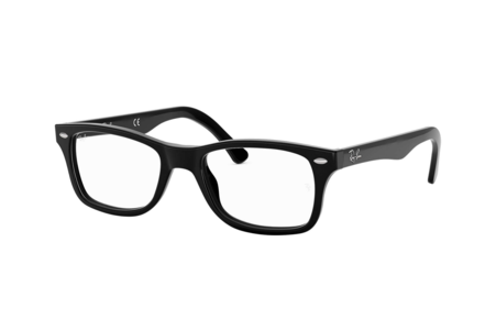 Montatura in plastica Ray Ban RB 5228 2000 - Lenti da vista incluse -