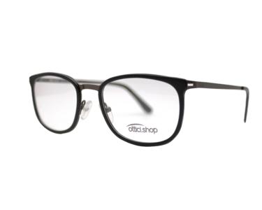 Montatura in plastica OcchialeAmico OSH 22  - Lenti da vista incluse -