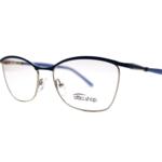Sqthumb misura ok occhiali sito 3