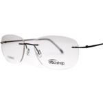 Sqthumb misura ok occhiali sito 4