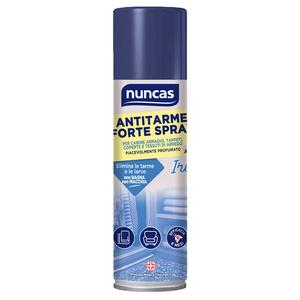 Antitarme Spray Iris 250 ml Nuncas
