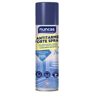 Antitarme Spray Iris 250 ml Nuncas