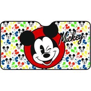 Parasole Auto 130 x 70 cm Mickey Mouse Disney