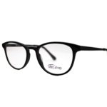 Sqthumb misura ok occhiali sito 8