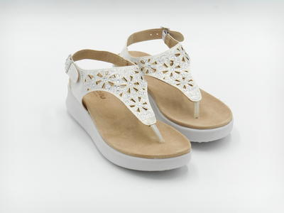 InBlu sandali infradito DV000011