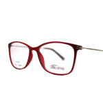 Sqthumb misura ok occhiali sito 12